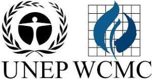 unep-wcmp