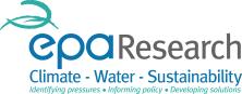 EPA logo Climate