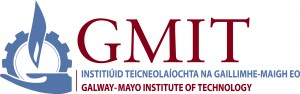 gmit_logo_2012rgb (1)