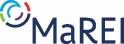 Logo_MaREI_png641x230 (1) (300x108)