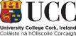 Logo_UCC Logo colour_RGB_2012_BIG (300x143)