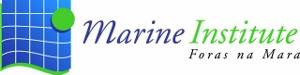 Marine_logo_rgb_jpg (300x75)